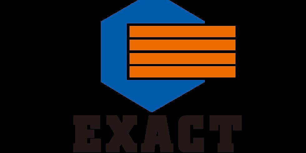 EXACT Tangram Smart System