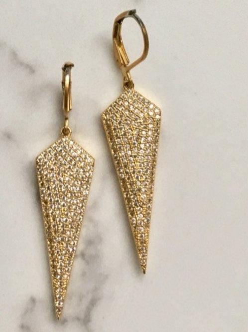 Sydney Earring