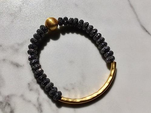 Madison Bracelet