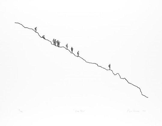 Alan Stones - View Point