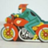 TF1991motorbikeWN_edited.jpg