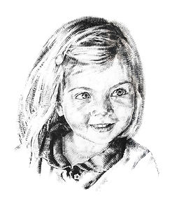 Nancy-edited-2-small2.jpg