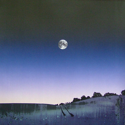 Twilight - Michael Papworth