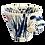 Thumbnail: Simon Sharp - Mug - Contemporary Ceramics - Pottery