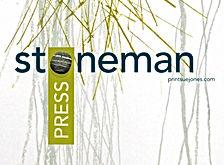 stoneman press logo.jpg