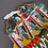 Thumbnail: Jonny Hannah - Fold Out Card - Mare Vivimus