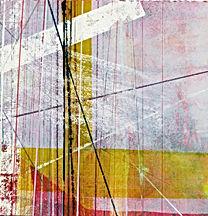 Sue_Jones_Broken_Threads_VIII_Monoprint_