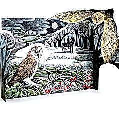 angela-harding_owl-advent-calendar_Churc