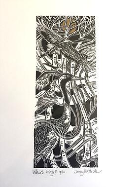 Jenny Portlock-Church Street Gallery_edi