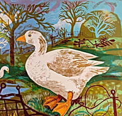 mark-hearld-orchard-goose-church-street-