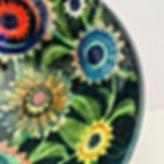 Flora Bowl-Pru Green_edited.jpg