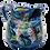 Thumbnail: Pru Green - Small BlueCan Jug