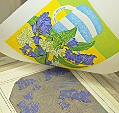 Printmakers-Church Street Gallery.jpg