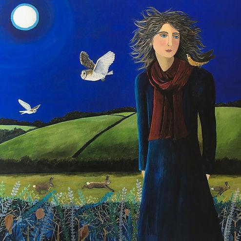 Marcella Cooper-Church Street Gallery-Artist-Painting-.jpg