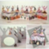 SY1948dancers2.jpg