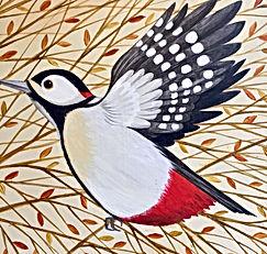 Catriona Hall-Woodpecker-Flying.jpg