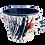 Thumbnail: Simon Sharp Contemporary Studio Pottery  - Large Mug
