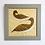 Thumbnail: Catriona Hall - Curlews - Original Painting