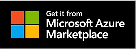 Microsoft Azure Marketplace