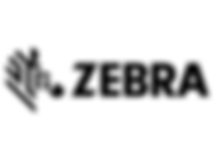 Zebra-logo-2015-logotype-880x660.png