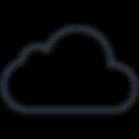1487298523_cloud.png