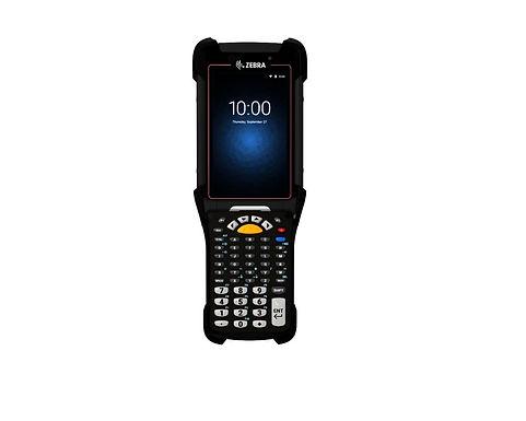 MC9300 Mobile Computer