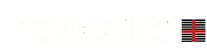 White Logo Transparent.png