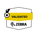 zebra-validated-badge-color-en.png