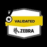 zebra-validated-badge-color-en.png