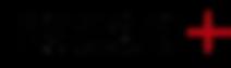 I+ Transparent Logo.png