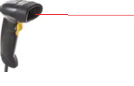 2D Imager Future Scanner