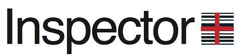 Inspector+logo.jpg