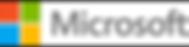 1493343113_microsoft_logo_print.png