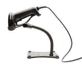 Opticon L-46 Scanner