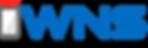 WNS_NoTagline.png
