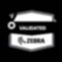 zebra-validated-badge-black-white-en.png
