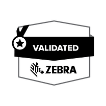 zebra-validated-badge-black-white-en.png