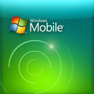 Transitioning out of Windows Mobile 6.5