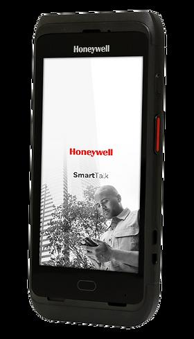 SmartTalk by Honeywell