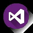 Mircosoft Xamarin
