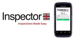 Inspector+ Provides New Customizable Inspection Platform