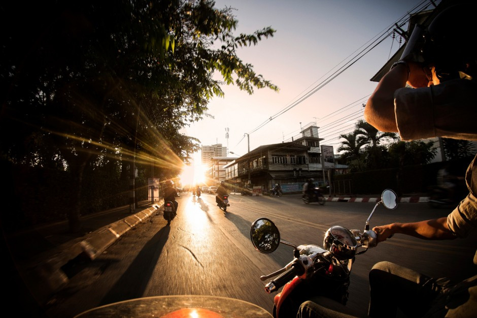 thailand-motorcycle