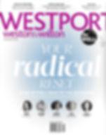 Westport Wilton Cover.jpg
