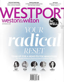 Westport Wilton Cover.jpg