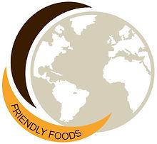 Friendly Foods.jpg