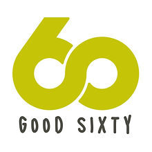 Good-Sixty-logo.jpg