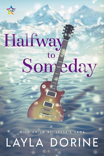 HalfwaytoSomeday-f.jpg