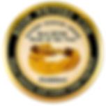 Golden Flogger Award -- Nominee.png