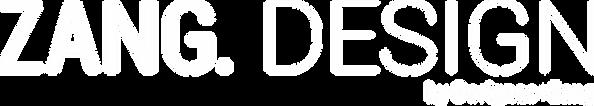 Logo_Design_trans_vek.png