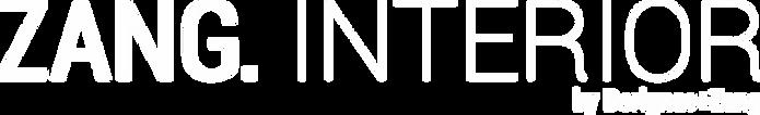 Logo_Interior_trans_vek.png
